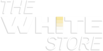 The White Store